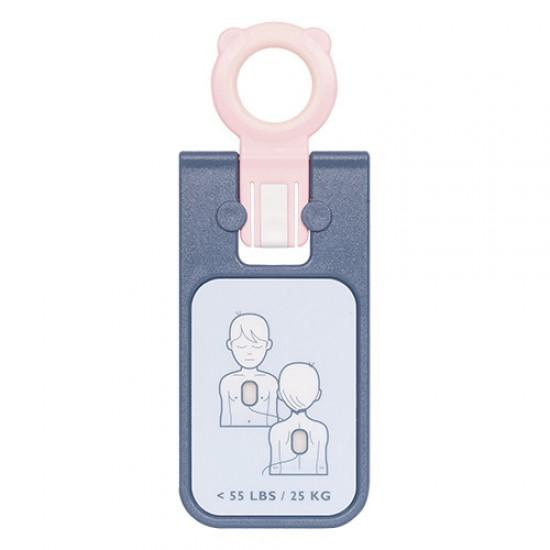 Ηλεκτρόδια Philips Heartstart FRX pediatric (KEY)