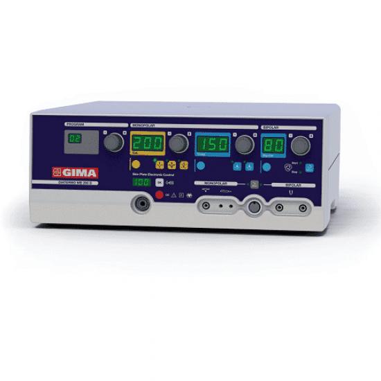 ΔΙΑΘΕΡΜΙΑ MB 200D - mono-bipolar - 200 W