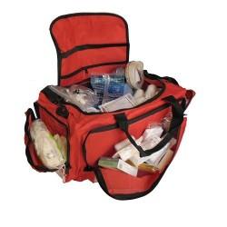 Pharma Bag 6 Τσάντα Α' Βοηθειών Ώμου
