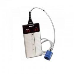 Φορητό παλμικό οξύμετρο NONIN 8500