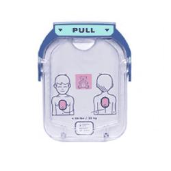 Ηλεκτρόδια Philips Heartstart HS1 pediatric