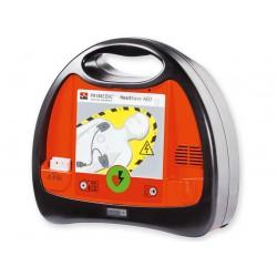 Ημιαυτόματος εξωτερικός απινιδωτής Primedic Heart Save AED