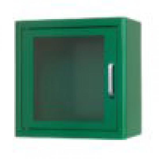 Απινιδωτής ZOLL AED PLUS + ΔΩΡΟ επιτοίχια βάση με συναγερμό