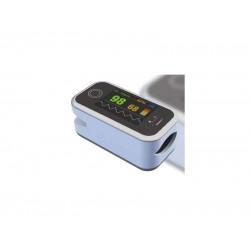 Παλμικό οξύμετρο δακτύλου Contec CMS50H