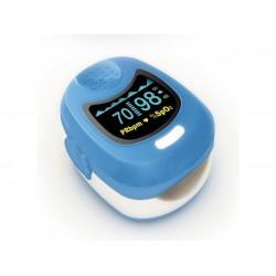 Οξύμετρο Δακτύλου Παιδιατρικό CMS50QB Contec