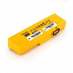 Μπαταρία λιθίου Defibtech για τους Defibtech Lifeline VIEW / ECG / PRO AED
