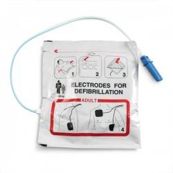 Ηλεκτρόδια απινιδωτή Schiller Fred Easy (ενηλίκων)