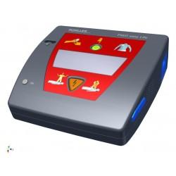 ΑΠΙΝΙΔΩΤΗΣ SCHILLER FRED EASY SEMI AUTOMATIC AED