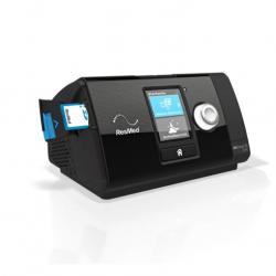 Συσκευή Auto Cpap Resmed AirSense S10 Autoset