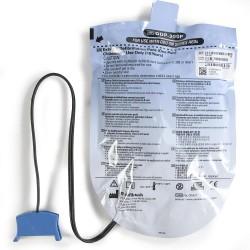 ΑΥΤΟΚΟΛΛΗΤΑ ΗΛΕΚΤΡΟΔΙΑ Defibtech Lifeline and Lifeline Auto pediatric electrode Pads (παιδιατρικά)