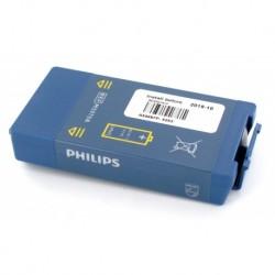 Μπαταρία απινιδωτή Philips για τα μοντέλα FRX/HS1 (original)