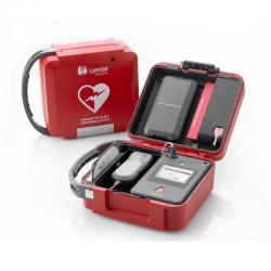 Σκληρή θήκη για απινιδωτή Philips HeartStart FR3