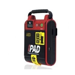 Αυτόματος Φορητός Απινιδωτής i-PAD NF1201 – αγορά με άτοκες δόσεις