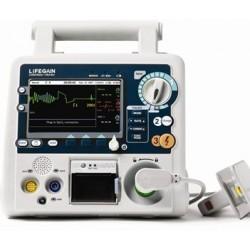 Νοσοκομειακός Απινιδωτής – Monitor LiFEGAIN CU-HD1