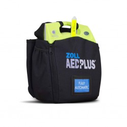 AED Plus (Fully Automatic)
