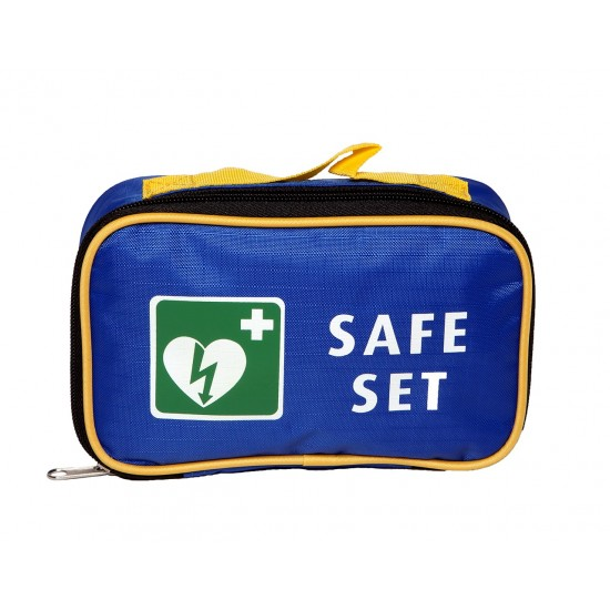 CPR Safe Set