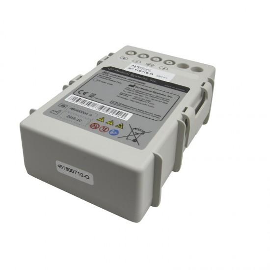 Μπαταρία Απινιδωτή / Monitor Lifegain HD1